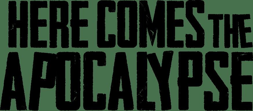 HCTA logo